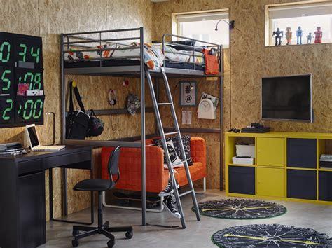 KNOPPARP 2 zitsbank | IKEA IKEAnl IKEAnederland bank ...