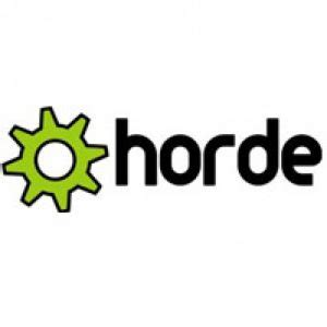 Know your Horde Webmail IMAP Settings for iPhone, ipad ...