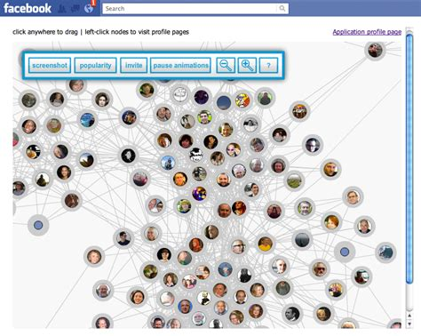 Knowledge Hub   part 4: Social Graph and Activity Stream ...