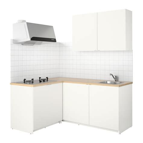 KNOXHULT Kitchen   IKEA