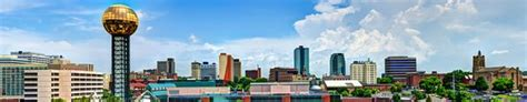Knoxville 2020: Best of Knoxville, TN Tourism   Tripadvisor