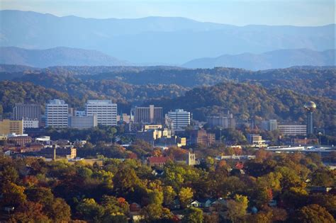 Knoxville TN real estate listings and homes for sale, home ...