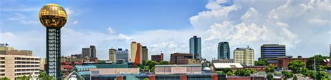 Knoxville Tourism 2019: Best of Knoxville, TN   TripAdvisor