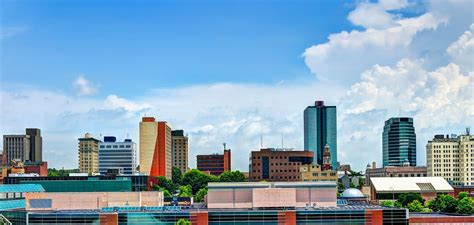 Knoxville Tourism 2021: Best of Knoxville, TN   Tripadvisor