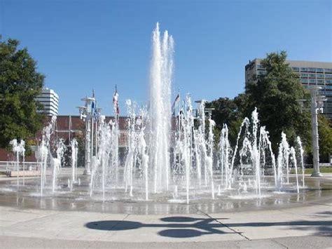 Knoxville Tourism: Best of Knoxville, TN   TripAdvisor