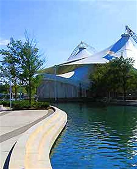 Knoxville Travel Guide and Tourist Information: Knoxville ...