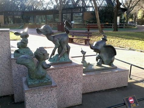 Koalas: fotografía de Zoo Aquarium de Madrid, Madrid ...