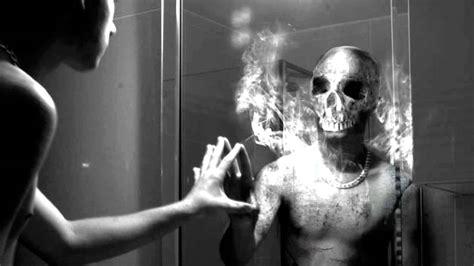 koa—kura — El ser ha muerto, viva el Ser
