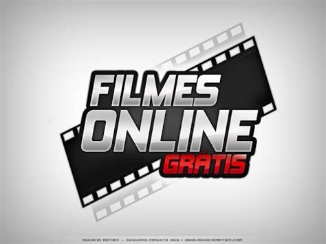 Kodi   Repositorio Filmesonlinegrats2 assista filmes ...