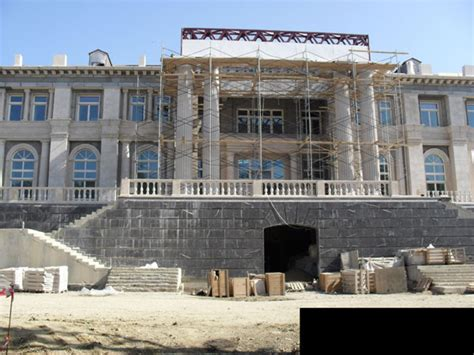 Kolesnikov Palace Documents   Miami University