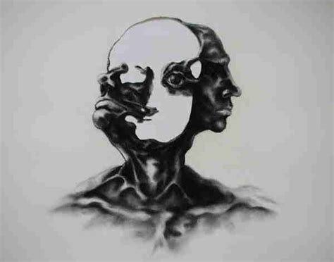 Korsakova Love: Mentes quebradas: HISTERIA Y PERSONALIDAD ...