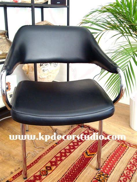 KP Tienda Vintage Online: Butaca estilo retro años 70 ...