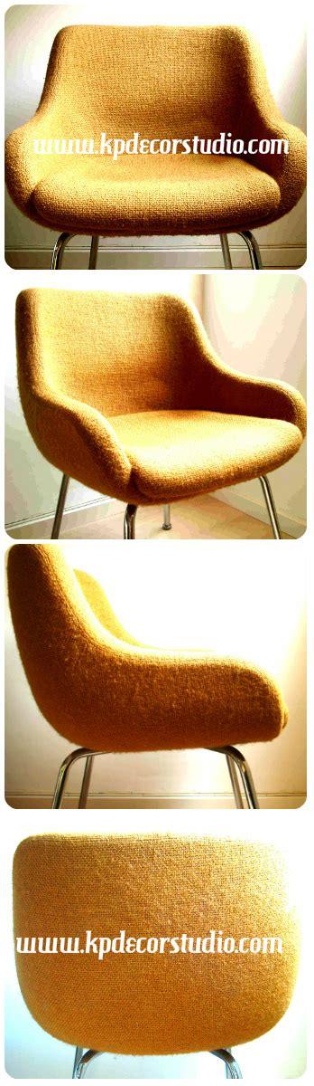 KP Tienda Vintage Online: Comprar silla vintage años 70 ...