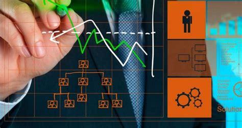 KPIs de Redes Sociales: guía con principales métricas e ...