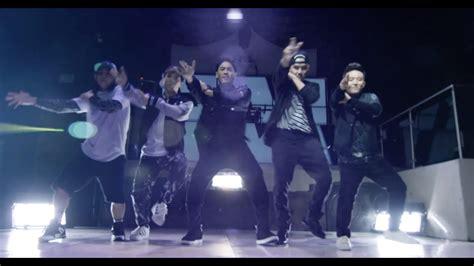 Kpop Music Video!?   YouTube