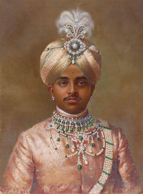 Krishna Raja Wadiyar IV   Wikipedia