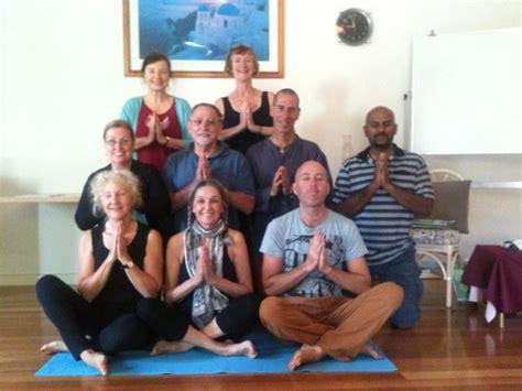 Kriya Yoga Of Babaji 144 Techniques Pdf Writer   criseip