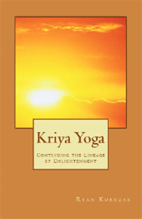 Kriya Yoga Training 11 Hour Audio Course | Audio Books ...