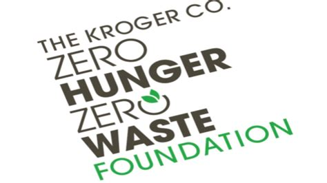 Kroger inviting customers to join them in helping feed ...