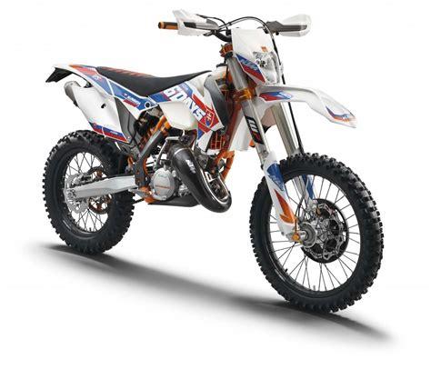 KTM 125 EXC   Alle technischen Daten zum Modell 125 EXC ...