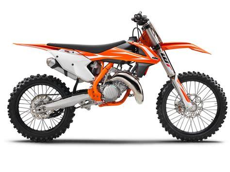 Ktm Sx 125 2018 Motocross 0km Moto Cross Nueva Smmotos   U ...