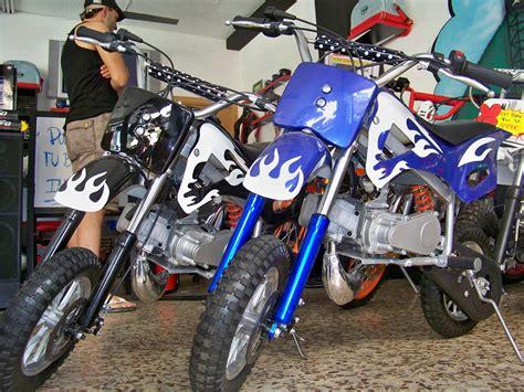 Ktm sx 50 minimoto cross | Posot Class