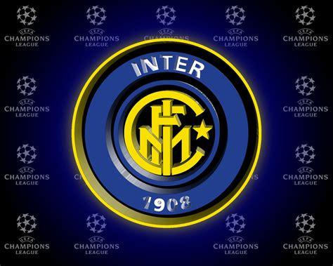 Ku Suka Blog: Inter Milan FC