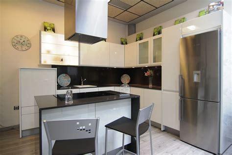 Küchen House Oviedo   Cocinas   Armarios   Reformas ...