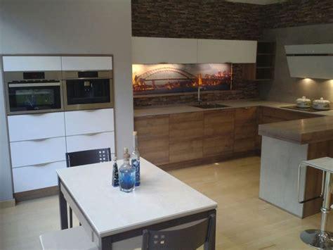 KüchenHouse Gijón  Asturias  – Cocinas – Armarios – Hogar ...