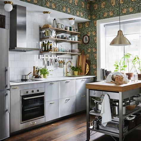 Kücheninspiration   IKEA Schweiz