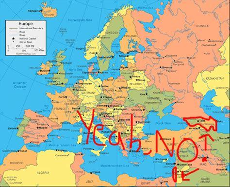KulturSchock!: Eurovision Song Contest!
