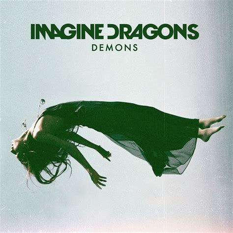 Kumpulan Lirik Lagu: Demons Lyrics   Imagine Dragons