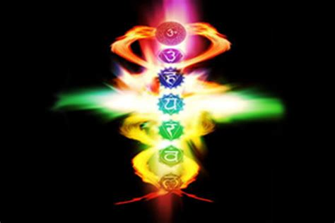 kundalini Archives   The Power Within Us