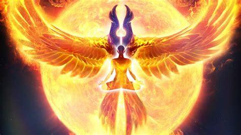 Kundalini Awakening: 432Hz Tone Spiritual Journey with ...