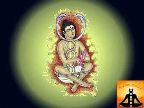 Kundalini Maha Mantra to awaken kundalini & get magical ...