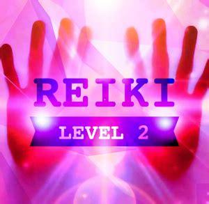 Kundalini Reiki 2   The Magical Way To Get Divine Power
