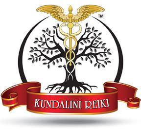 Kundalini Reiki Certification