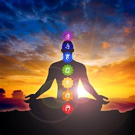 Kundalini Yoga and the Chakras: Manipura   Navel Chakra ...