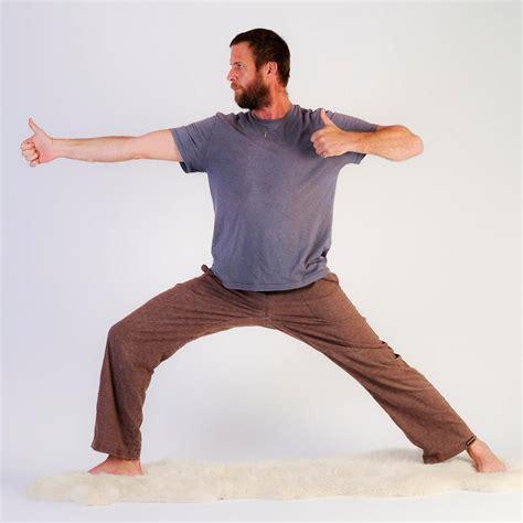 Kundalini Yoga: Archer Pose | 3HO Foundation