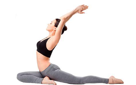 Kundalini Yoga   dona10 centro de pilates y yoga barcelona