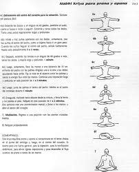 Kundalini Yoga en Terrassa: ENERGÍA Y ANATOMÍA YÓGUICA ...