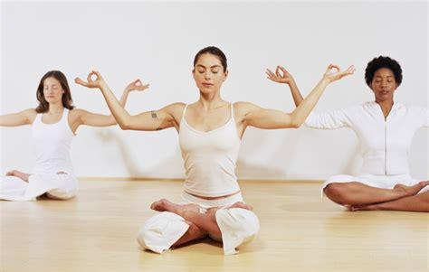 Kundalini Yoga   Era d aquari Cubelles Yoga Terapias