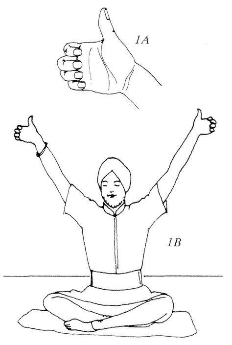 Kundalini Yoga for Elevation...EGO ERADICATOR ...