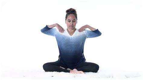 Kundalini Yoga: Kriya for Elevation   YouTube