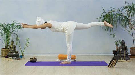 Kundalini yoga kriya para el coraje   YouTube