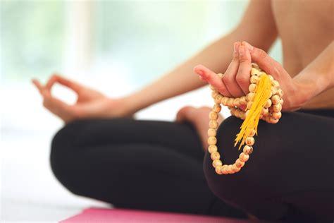 Kundalini yoga: mantras más usados | Kundalini yoga