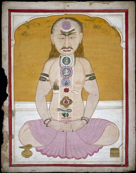 Kundalini yoga   Wikipedia