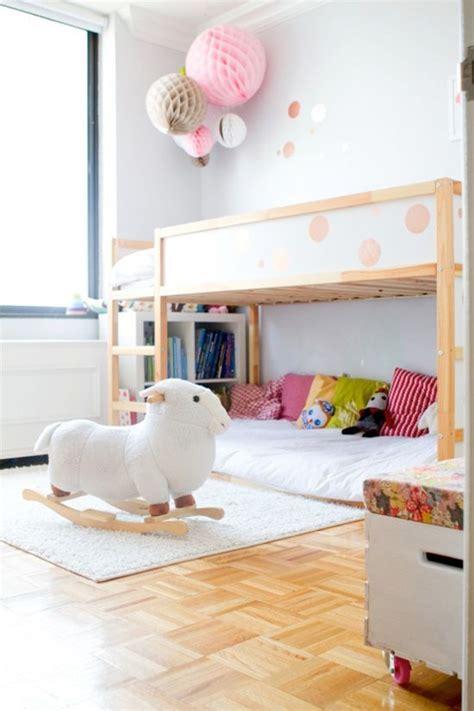 KURA BED IKEA Y TODAS SUS POSIBILIDADES – NOVA TE ASESORA