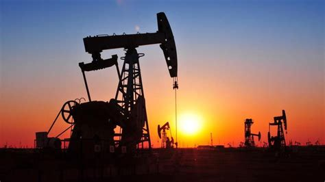 Kuwait oil company finds new oil and gas field   Al ...