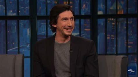 Kylo Ren, Han Solo Son Ben: Actor Who Kills Him ...